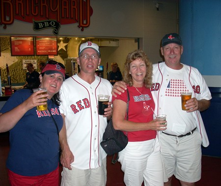 boston red sox, ted williams, tampa bay rays, tropicana field, baseball, mlb